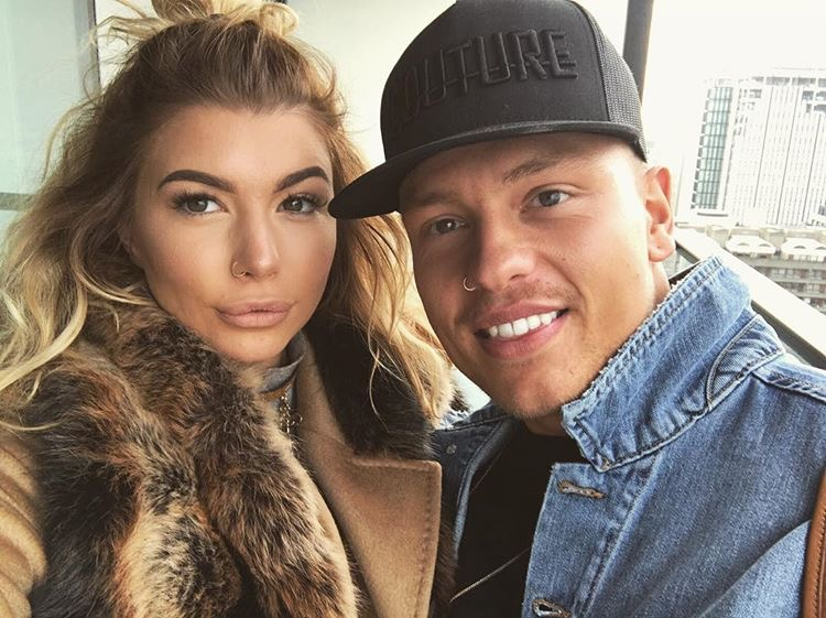 Olivia Buckland Bowen naked (83 pictures) Fappening, Twitter, butt